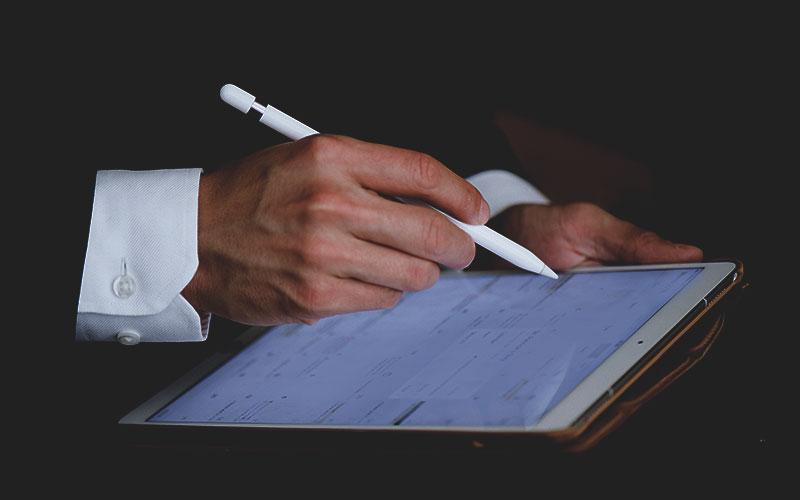 James Edwards Law Firm | Personal Injury Civil Litigation